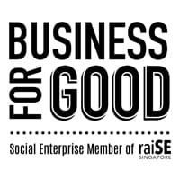 raiSE Business for Good