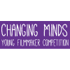 New York City Changing Minds Young Filmmaker Competition logo