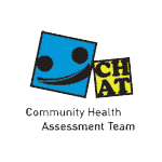 Community Health Assessment Team