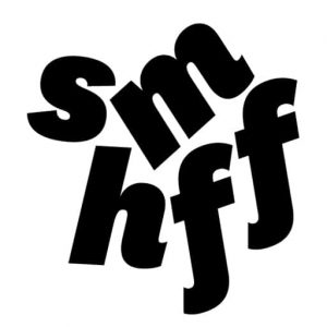 Singapore Mental Health Film Festival Site Icon