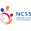 National Council of Social Service logo
