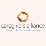Caregivers Alliance logo