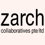 Zarch Collaboratives